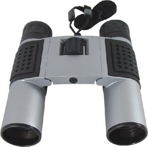 Compro Binoculo BN31 10X25