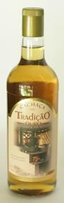 Compro Cachaça Tradiçao Especial