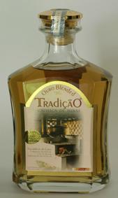 Compro Cachaça Tradição Blended