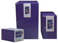 Compro Estabilizador Energy Blue
