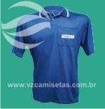 Compro Camisa Pólo-Dry Fit