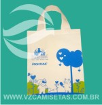 Compro Ecobags VZ