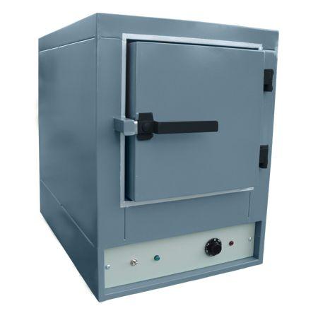 Compro Estufa para eletrodo 50/P - 50kg