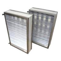 Compro Sistemas de aquecimento