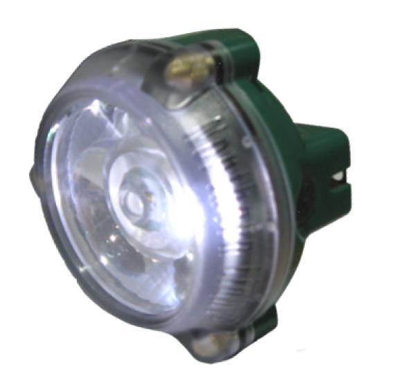Compro Rebel lanterna sem fio