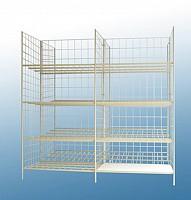 Compro Estante modular