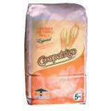 Compro Farinha de Trigo Tipo 1