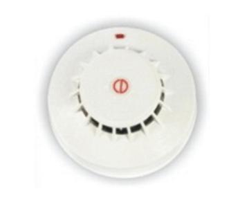 Compro Detector de fumaça óptico convencional - CL180