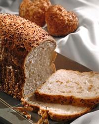 Compro Mistura para preparo de pão de soja