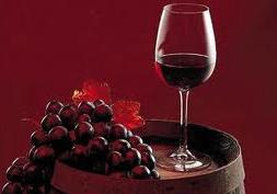 Compro Vinho