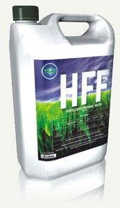 Compro Fertilizantes HFF CaB - Floração
