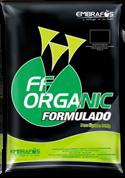 Compro Fertilizante FF Organic Formulado