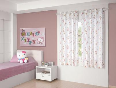 Compro Pratika Hello Kitty