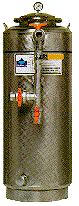 Compro Filtro MU 2000 a 12500 l/h