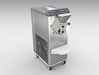 Compro Pro 4 - Produtora de sorvete artesanal