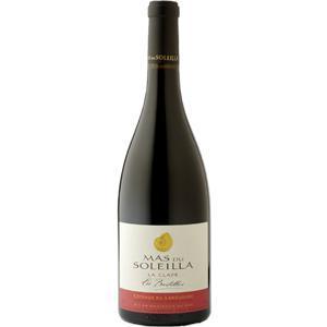 Compro Vinho Mas Du Soleilla Les Bartelles 750ml