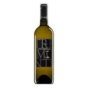 Compro Vinho Tre Monti Salcerella 750ml