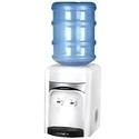 Compro Bebedouro de Garrafão Compacto Fresh Eletronic Branco Masterfrio