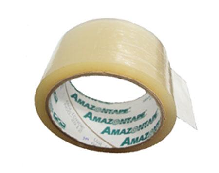Compro Fita Adesiva Polipropileno para Embalagem