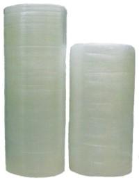 Compro Plástico Bolha
