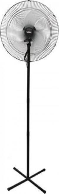 Compro Ventilador oscilante 50 cm Grade Fechada - Coluna