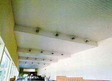 Compro Forro PVC em reguas
