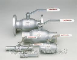 Compro Válvulas e torneiras de aço