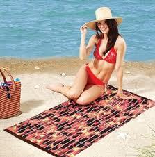 Compro Toalhas de praia
