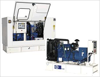 Compro Motor Gerador Diesel