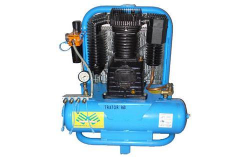 Compro Compressor para poda pneumático T-950