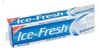 Comprar Fio dental Ice Fresh