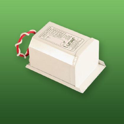 Compro Reator para uso