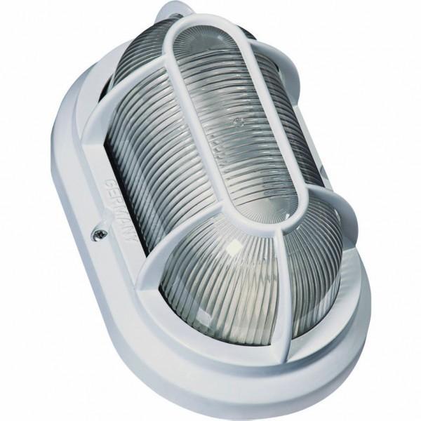 Compro Lâmpada - Eletrônica e incandescente