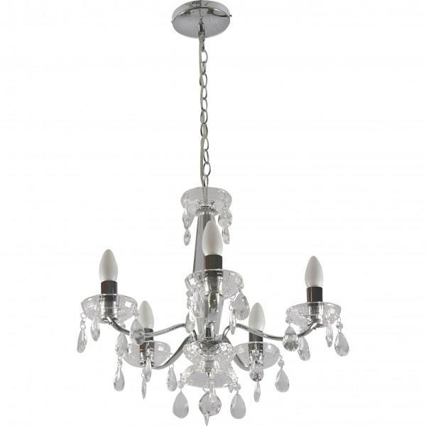 Comprar Lustres BR 1417-D5