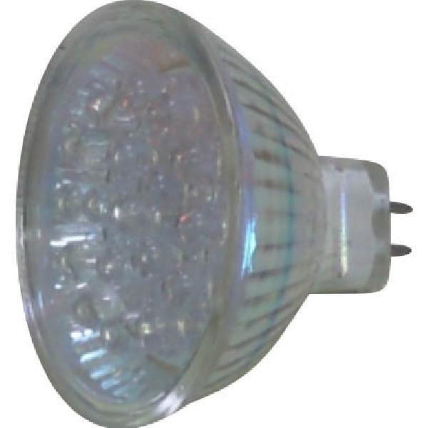 Compro Lâmpada LED
