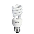 Compro Lampadas Fluorescentes Compactas Econômicas