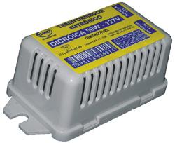 Compro Transformadores eletronicos