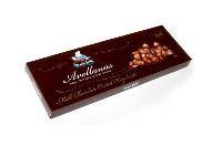 Compro Avelãs Banhadas com Chocolate ao Leite (70g)
