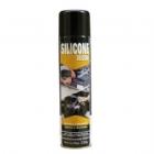 Compro Silicone Spray