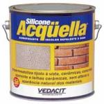 Compro Silicone Acquella