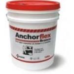 Compro Argamassa Anchorflex parede