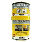 Compro Compound adesivo