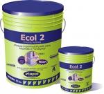 Compro Emulsão asfáltica Ecol 2