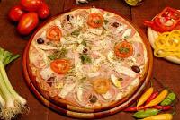 Comprar Pizza Portuguesa