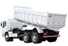 Compro Caçambas Truck