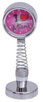 Compro Relógios de mesa