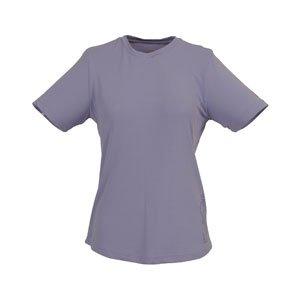 Compro Camiseta Dry Folhagem