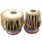 Compro Instrumento de percussao tabla