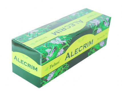 Compro Incenso Alecrim
