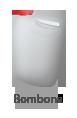 Compro Mixdryer Aditivo para concreto